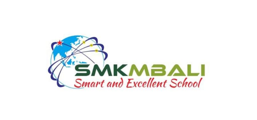 SMKMBALI