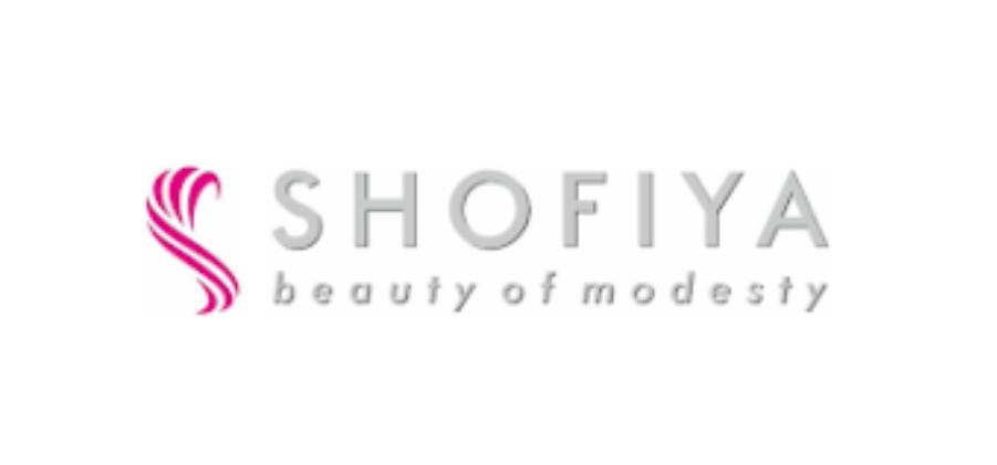 Shofiya