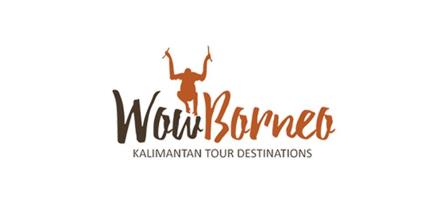 wowborneo